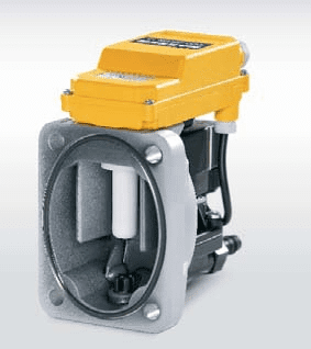 Purjor de condens cu senzor electronic de nivel (ECO-DRAIN)