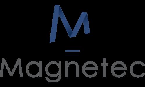magnetec este client kaeser