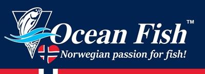 oceanfish este client kaeser