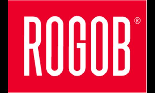 compresor pentru rogob