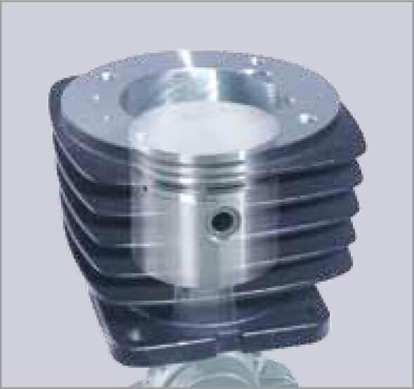 cilindri compresor